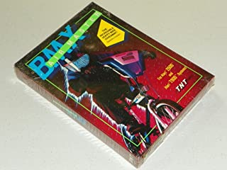 BMX Air Master (Atari 2600)