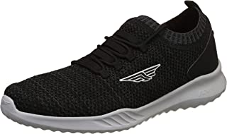 Red Tape Men's Nordic Walking Shoes