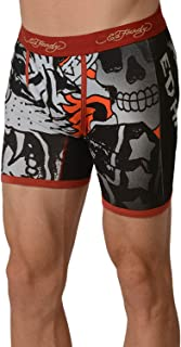 Best ed hardy collage Reviews
