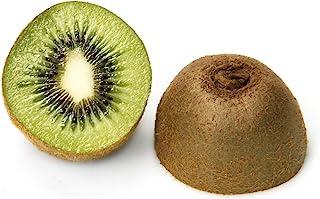Kiwi Organic, 1 Each
