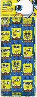 Wilton SpongeBob Squarepants Treat Bags