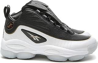 Reebok Mens Classics Iverson Legacy Shoes