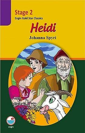 Heidi: Stage 2