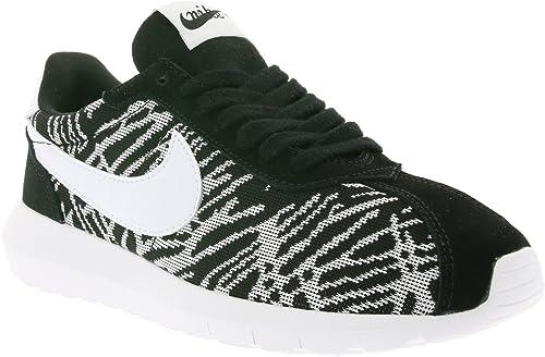 Nike W Roshe LD-1000 Kjcrd, Chaussures de Sport Femme, Taille