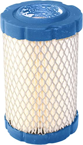 wholesale Briggs and Stratton 796031 outlet online sale Air discount Filter outlet sale