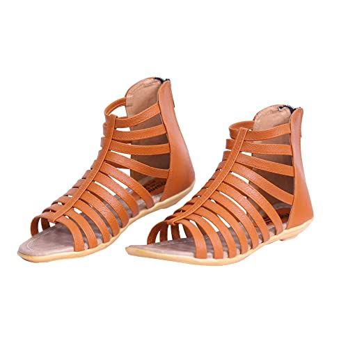9bba74791 Gladiator Sandals  Buy Gladiator Sandals Online at Best Prices in ...