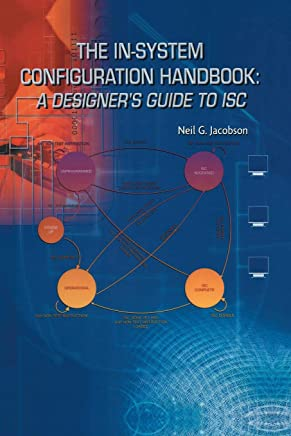 A Designer's Guide to ISC