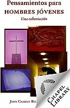 Pensamientos para hombres jóvenes (Spanish Edition)