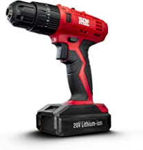 Best fix to wall without drilling Reviews