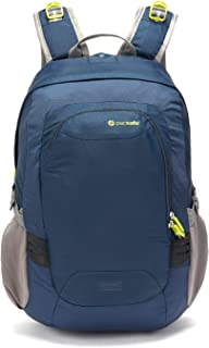 Pacsafe Venturesafe GII Anti Theft Travel Backpack/Daypack