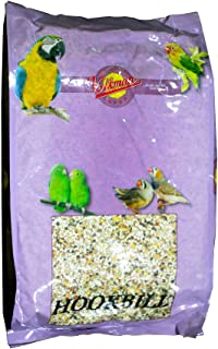 Volkman Seed Avian Science Super Hookbill 20lb