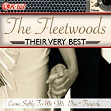 Best the fleetwoods come softly to me Reviews