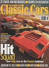 Best 1973 datsun 240z restoration Reviews