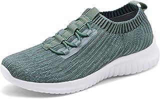 39fb2011104b0 Amazon.com: Green - Walking / Athletic: Clothing, Shoes & Jewelry