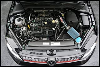 mk7 gti engine dress up