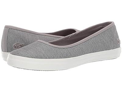 a96763b569213 Lacoste Sale, Women's Shoes