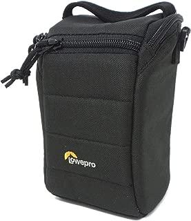 Lowepro Format 110 II Camera Bag