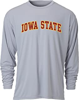 Best under armour iowa state cyclones Reviews