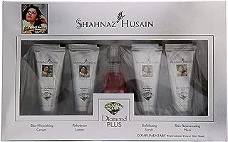 Best shahnaz husain professional power facial kit Reviews