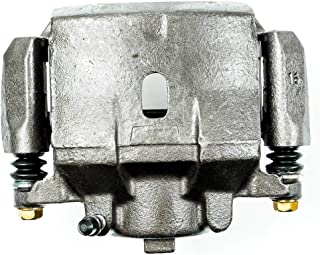 Power Stop L4910A Autospecialty Remanufactured Caliper