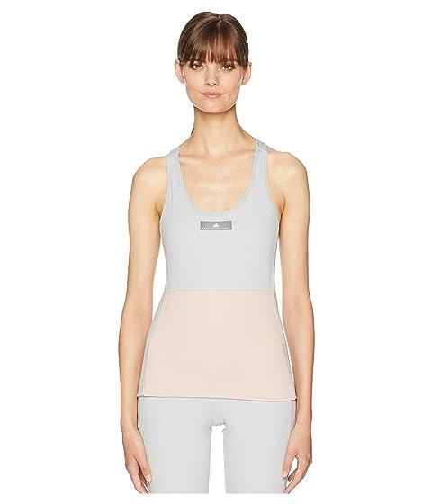adidas by Stella McCartney Yoga Comfort Tank CZ1781