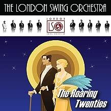 Best upbeat 1920s music Reviews