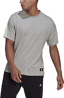 Men's Sportswear 3-Stripes Tee