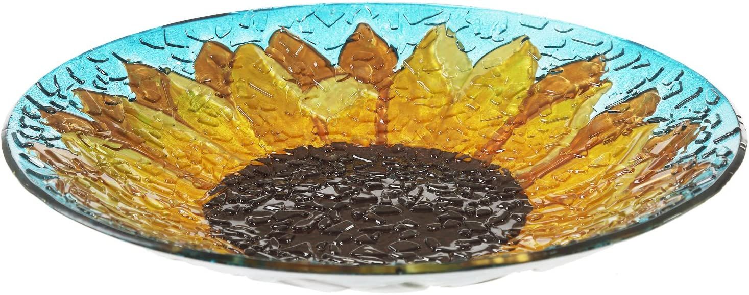 Goose Super beauty product restock quality top Creek Birdbath with Special price for a limited time 18