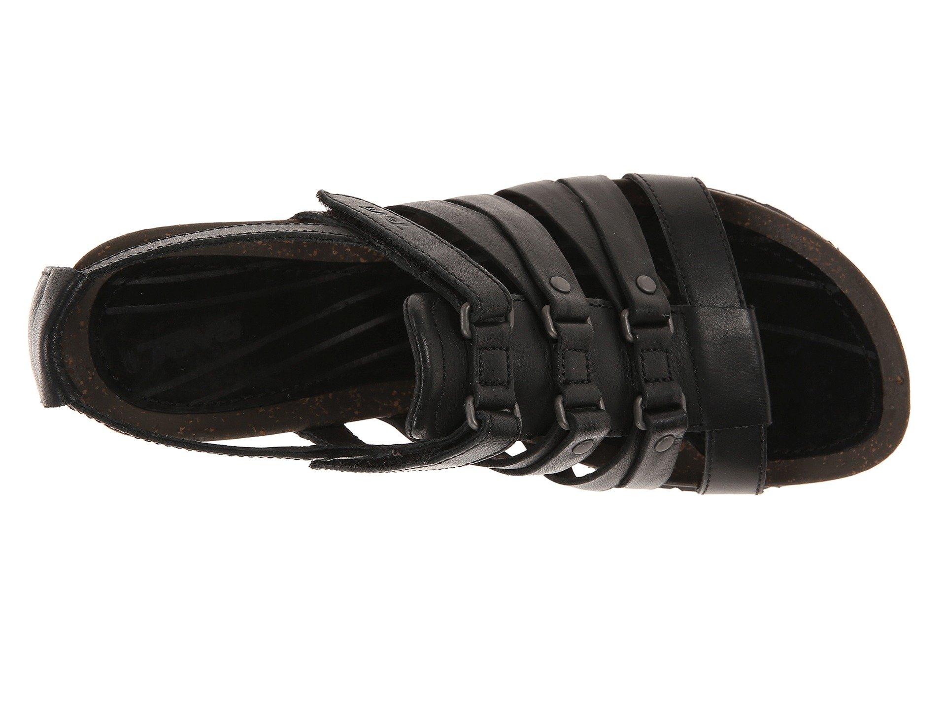 Teva Cabrillo Sandal At 6pm