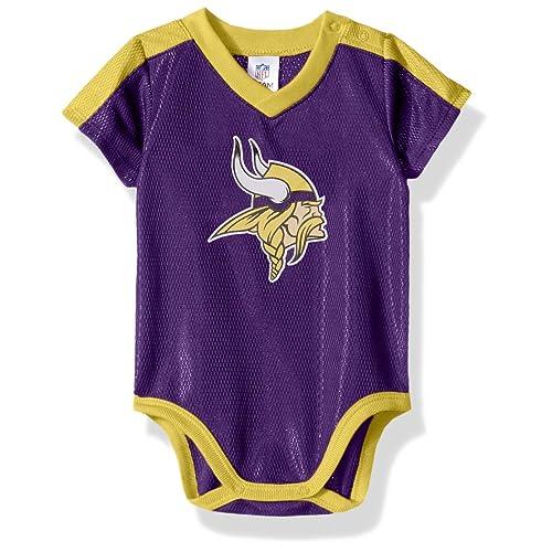 8fea8a0bb Baby Vikings Clothes: Amazon.com