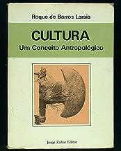 Cultura: Um conceito antropológico (Antropologia social) (Portuguese Edition)