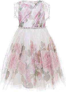 b560b76d5a Amazon.it: Junior & co. - Abbigliamento sportivo / Bambine e ragazze ...