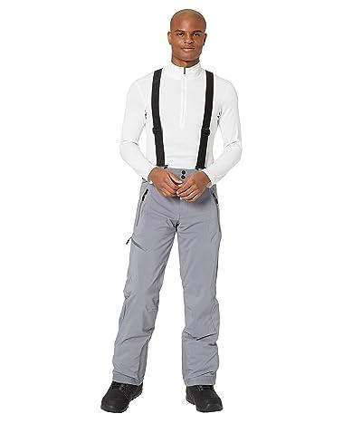 Obermeyer Force Suspender Pants (Knightly) Men