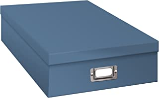 Best 8x10 storage box Reviews