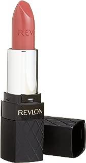 Revlon ColorBurst Lipstick, Soft Rose, 0.13 Fluid Ounces