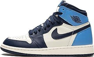 Amazon.com: Air Jordans Kids