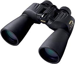 Nikon Action EX Extreme ATB Binocular