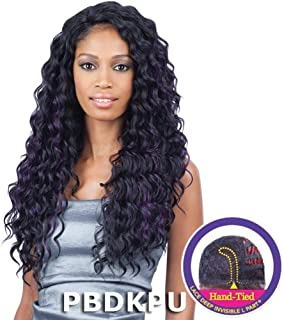 Best freetress kylie wig Reviews