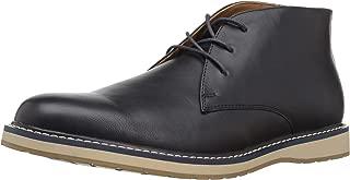 Men's Laurel Chukka Boot