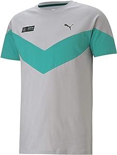 PUMA T-Shirt Mercedes F1 MCS Homme