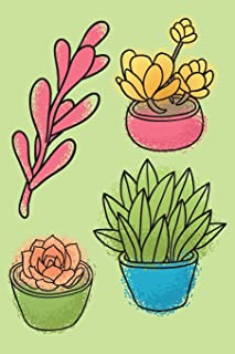 Succulents: I Forgot My Security Questions Helpful Notebook Organizer for Remembering Username Pin and Login Details