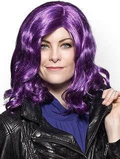 Enigma Wigs Women's D-Maly Wig