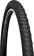 WTB Nano 40C Competition Wire Bead DNA Compound Clincher Knobby Bicycle Tire