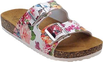 Blue Suede Shoes NY @ Amazon.com: