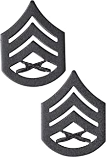 usmc enlisted insignia