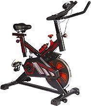 دراجة سكاي لاند الدوارة - EM-1548