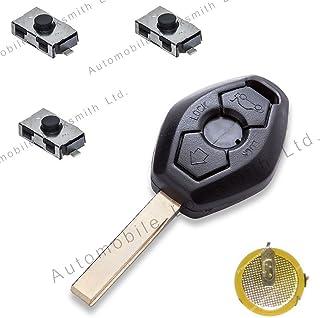 Automobile Lockmsith Reparatur Set Für Bmw Elektronik