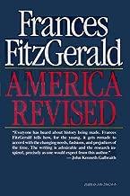 America Revised: History Schoolbooks in the Twentieth Century