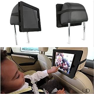 Best tfy ipad car headrest mount holder Reviews