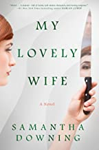Best my lovely life book Reviews